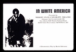 In White America by Abe J. Bassett