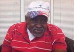 Edward Garrett Interview for the Veterans' Voices Project by Edward Garrett, Adrian Hill, and Seth Gordon