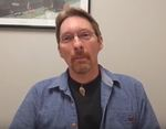 Floyd Taylor Interview for the Veterans' Voices Project