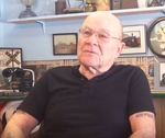 Clifford Wayne Waibel Interview for the Veterans' Voices Project