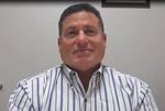 Richard (Rick) Perales Interview for the Veterans' Voices Project