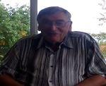 James L. McCoy Interview for the Veterans' Voices Project