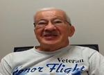 Stanley A. Schmieg Interview for the Veterans' Voices Project
