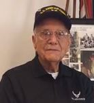 George W. Snook Interview for the Veterans' Voices Project