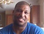 Sanchez Le'Flore Interview for the Veterans' Voices Project