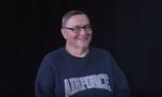 Alexander Cwiekalo Interview for the Veterans' Voices Project