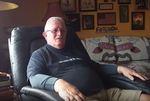 Dan Ray Van Fossen Interview for the Veterans' Voices Project