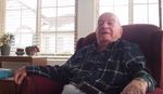Dwight Griswold Interview for the Veterans' Voices Project