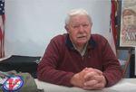 Richard Bidlack Interview Veterans' Voices Project