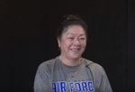Roberta Cwiekalo Interview for the Veterans' Voices Project