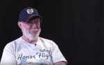 Terry Bogan Interview for the Veterans' Voices Project