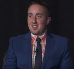 Edward Weaver Interview for the Veterans' Voices Project