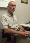 David Labate Interview for the Veterans' Voices Project by David V. Labate