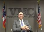 David Yarborough Interview for the Veterans' Voices Project