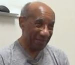 Calvin Martin Interview for Veterans' Voices