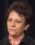 Cassie Barlow Interview for Veterans' Voices