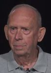 Charles Sleighter Interview for Veterans' Voices Project