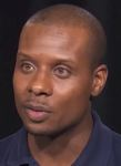 Dorian White Interview for Veterans' Voices