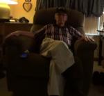 Daniel Lephart Jr. Interview for the Veterans' Voices Project