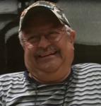 Arthur Teran Interview for the Veterans' Voices Project