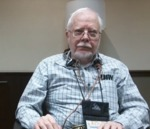 Donald Nesheim Interview for the Veterans' Voices Project