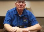 Duane Papke Interview for the Veterans' Voices Project