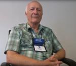 Ernest LeClair Jr. Interview for the Veterans' Voices Project
