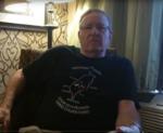 Harold Karschner Jr. Interview for the Veterans' Voices Project