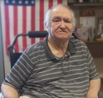 James Nelson Interview for the Veterans' Voices Project