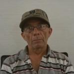 John Baenen Interview for the Veterans' Voices Project