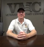 William O'Malley Interview for the Veterans' Voices Project