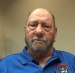 James Wandell Interview for the Veterans' Voices Project