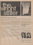 The Wright Stater, April 1975