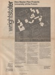 The Wright Stater, February 1977 by Wright State University