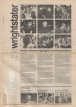 The Wright Stater, July/August 1978 by Wright State University