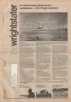 The Wright Stater, November/December 1978