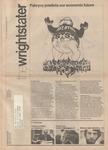 The Wright Stater, November/December 1979