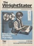 The Wright Stater, November/December 1981