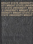 Wright State University 1969 Yearbook