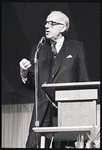 Benjamin Spock by The Center for Teaching and Learning