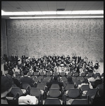 University Orchestra by The Center for Teaching and Learning
