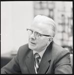Dr. Robert Milheim