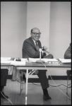 Robert Oelman