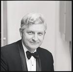 William Fenton