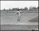 Wright State University Baseball team