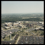 Wright State University main campus