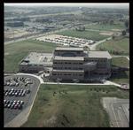 Russ Engineering Center