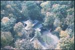 Rockafield House