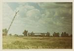 Lake Campus