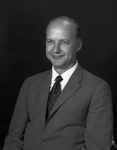 President Robert J. Kegerreis